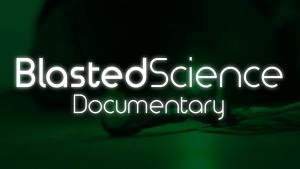 Documentary Thumbnail