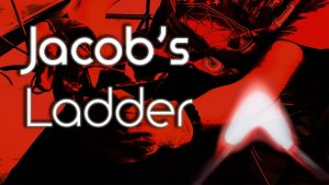 Jacob's Ladder Thumbnail