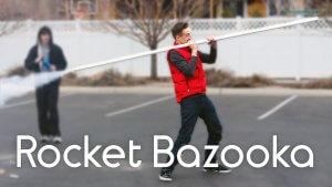 Rocket Bazooka Thumbnail